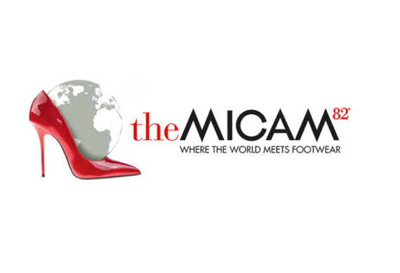 米兰国际鞋展