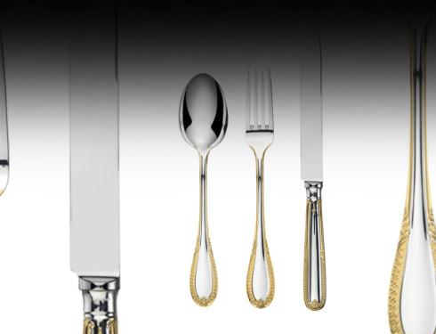 Tableware proposals
