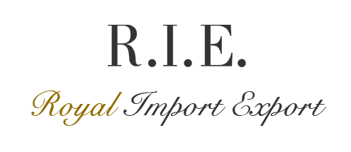 R.I.E_royal-import-export.