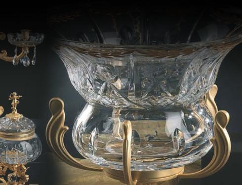 Glassware proposals